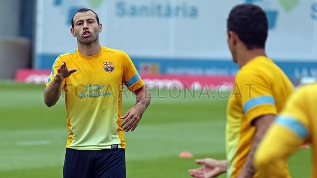 صور تدريبات برشلونة يوم الجمعة 10\05\2013 2013-05-10_ENTRENO_08-Optimized.v1368188571