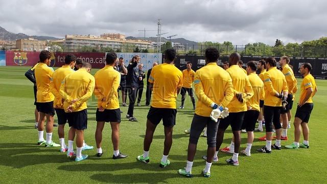 صور تدريبات برشلونة يوم السبت 11\05\2013 2013-05-11_ENTRENO_09-Optimized.v1368311196