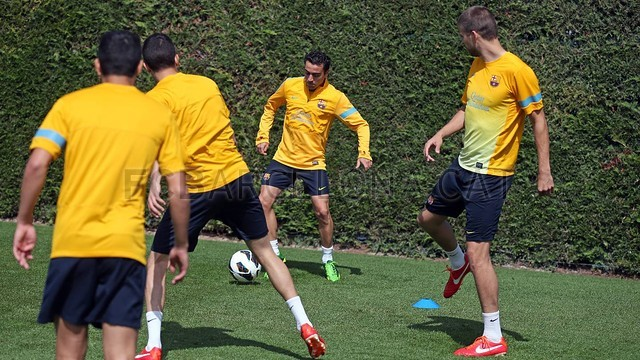 صور تدريبات برشلونة اليوم ( 16-05-2013 ) 2013-05-16_ENTRENO_10-Optimized.v1368704363