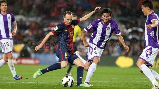 صور مباراة برشلونة - بلد الوليد 2-1 ( 19-05-2013 ) 2013-05-19_BARCELONA-VALLADOLID_12-Optimized.v1369005303