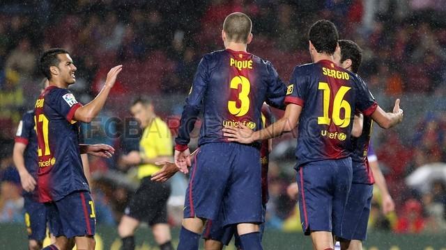 صور مباراة برشلونة - بلد الوليد 2-1 ( 19-05-2013 ) 2013-05-19_BARCELONA-VALLADOLID_15-Optimized.v1369005309