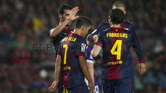 صور مباراة برشلونة - بلد الوليد 2-1 ( 19-05-2013 ) 2013-05-19_FCB_-_REAL_VALLADOLID_003-Optimized.v1369005295