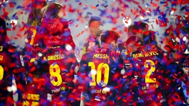صور احتفالات برشلونة بلقب الليغا الاسبانية في ملعب الكامب نو  19-05-2013 2013-05-19_FCB_-_REAL_VALLADOLID_020-Optimized.v1369041739