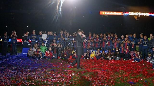صور احتفالات برشلونة بلقب الليغا الاسبانية في ملعب الكامب نو  19-05-2013 2013-05-19_BARCELONA-VALLADOLID_35-Optimized.v1369041595