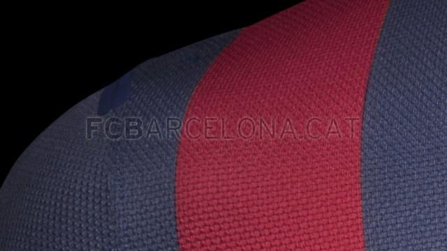 بالصور طقم قميص برشلونة  لموسم 2013-2014 Fa13_FB_ClubKits_Barca_Authentic_HOME_SHOULDER-Optimized.v1369143745