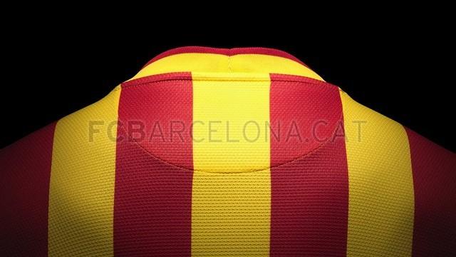 البوم: تصميمات قمصان الفريق للموسم القادم.. Fa13_FB_ClubKits_Barca_Replica_Away_BACK_0212-Optimized.v1369128892