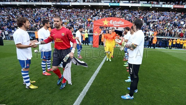 صور مباراة اسبانيول - برشلونة 0-2 ( 26-05-2013 )  2013-05-26_ESPANYOL-BARCELONA_01-Optimized.v1369598078