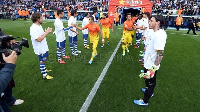 صور مباراة اسبانيول - برشلونة 0-2 ( 26-05-2013 )  2013-05-26_ESPANYOL-BARCELONA_02-Optimized.v1369598232