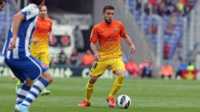 صور مباراة اسبانيول - برشلونة 0-2 ( 26-05-2013 )  2013-05-26_ESPANYOL-BARCELONA_07-Optimized.v1369598243