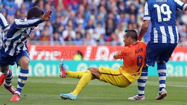 صور مباراة اسبانيول - برشلونة 0-2 ( 26-05-2013 )  2013-05-26_ESPANYOL-BARCELONA_09-Optimized.v1369598248