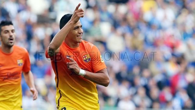 صور مباراة اسبانيول - برشلونة 0-2 ( 26-05-2013 )  2013-05-26_ESPANYOL-BARCELONA_11-Optimized.v1369598252