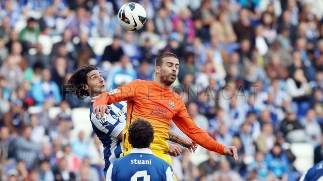 صور مباراة اسبانيول - برشلونة 0-2 ( 26-05-2013 )  2013-05-26_ESPANYOL-BARCELONA_16-Optimized.v1369598263