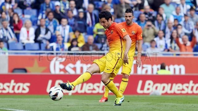 صور مباراة اسبانيول - برشلونة 0-2 ( 26-05-2013 )  2013-05-26_ESPANYOL-BARCELONA_23-Optimized.v1369598278