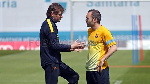 بالصور تدريبات لاعبي برشلونة 28-05-2013 2013-05-28_ENTRENO_26-Optimized.v1369744795