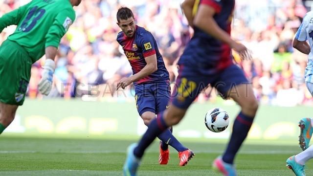 بالصور مباراة برشلونة - ملقا 4-1 ( 01-06-2013 ) 2013-06-01_BARCELONA-MALAGA_02-Optimized.v1370117390