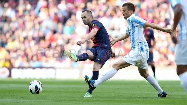بالصور مباراة برشلونة - ملقا 4-1 ( 01-06-2013 ) 2013-06-01_BARCELONA-MALAGA_06-Optimized.v1370117400