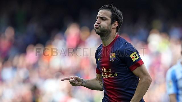 بالصور مباراة برشلونة - ملقا 4-1 ( 01-06-2013 ) 2013-06-01_BARCELONA-MALAGA_08-Optimized.v1370117406