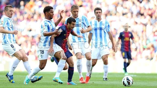 بالصور مباراة برشلونة - ملقا 4-1 ( 01-06-2013 ) 2013-06-01_BARCELONA-MALAGA_10-Optimized.v1370117410