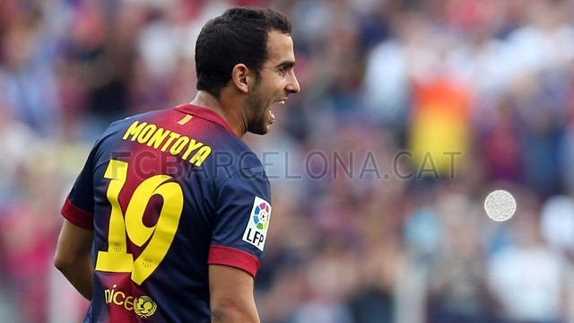 بالصور مباراة برشلونة - ملقا 4-1 ( 01-06-2013 ) 2013-06-01_BARCELONA-MALAGA_13-Optimized.v1370117417
