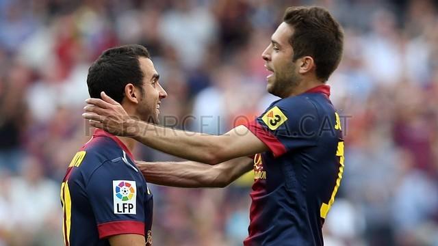 بالصور مباراة برشلونة - ملقا 4-1 ( 01-06-2013 ) 2013-06-01_BARCELONA-MALAGA_14-Optimized.v1370117420
