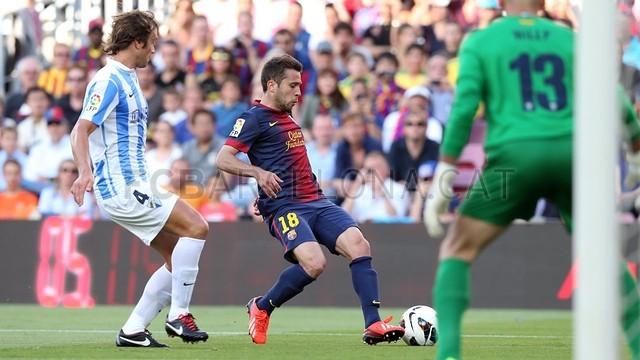 بالصور مباراة برشلونة - ملقا 4-1 ( 01-06-2013 ) 2013-06-01_BARCELONA-MALAGA_20-Optimized.v1370117440