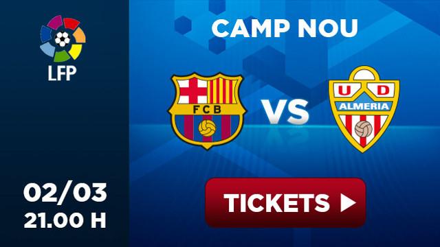 [FIFA 14] [Carrière Hakim] FC Barcelone - Page 5 640x360_carrusel_almeria.v1391620907