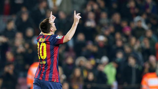 Spécial Messi et FCBarcelone - Page 40 2014-01-08_BARCELONA-GETAFE_30.v1393237700