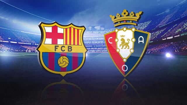 Spécial Messi et FCBarcelone - Page 40 640x360_osasuna.v1394811830