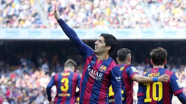 Spécial Messi et FCBarcelone (Part 2) - Page 11 Pic_2015-04-18_BARCELONA-VALENCIA_22-Optimized.v1429377414