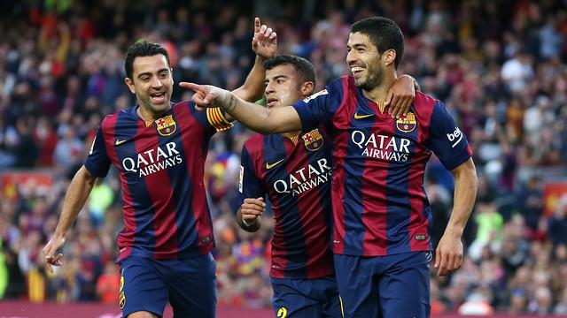 Spécial Messi et FCBarcelone (Part 2) - Page 11 Pic_2015-04-28_BARCELONA-GETAFE_39.v1430252716