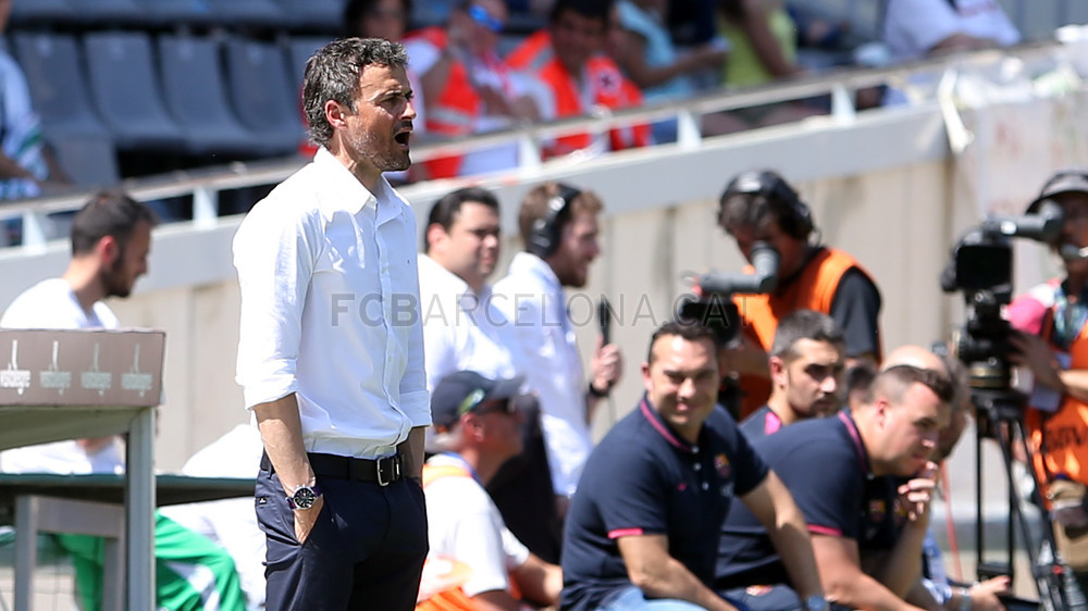 صور : مباراة قرطبة - برشلونة  0-8 ( 02-05-2015 )  2015-05-02_CORDOBA-BARCELONA_04.v1430584733