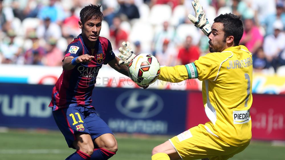 صور : مباراة قرطبة - برشلونة  0-8 ( 02-05-2015 )  2015-05-02_CORDOBA-BARCELONA_10.v1430584763