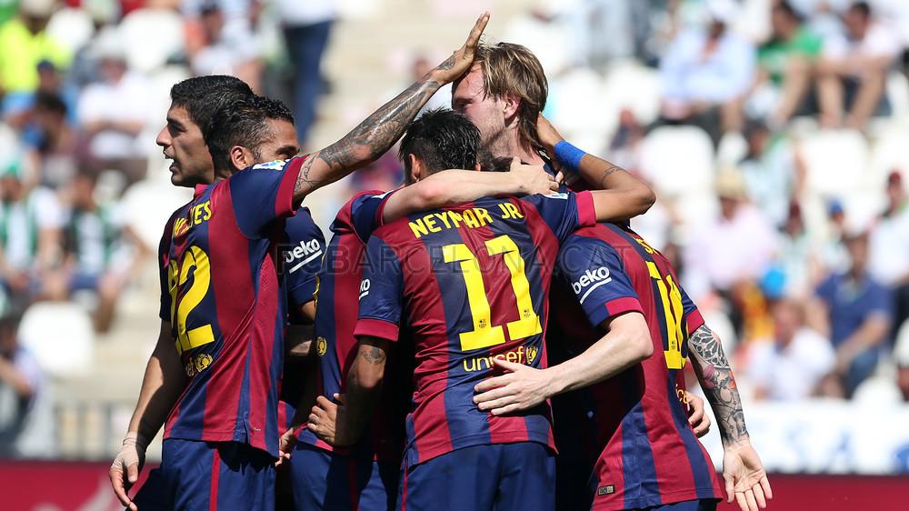 صور : مباراة قرطبة - برشلونة  0-8 ( 02-05-2015 )  2015-05-02_CORDOBA-BARCELONA_14.v1430584780