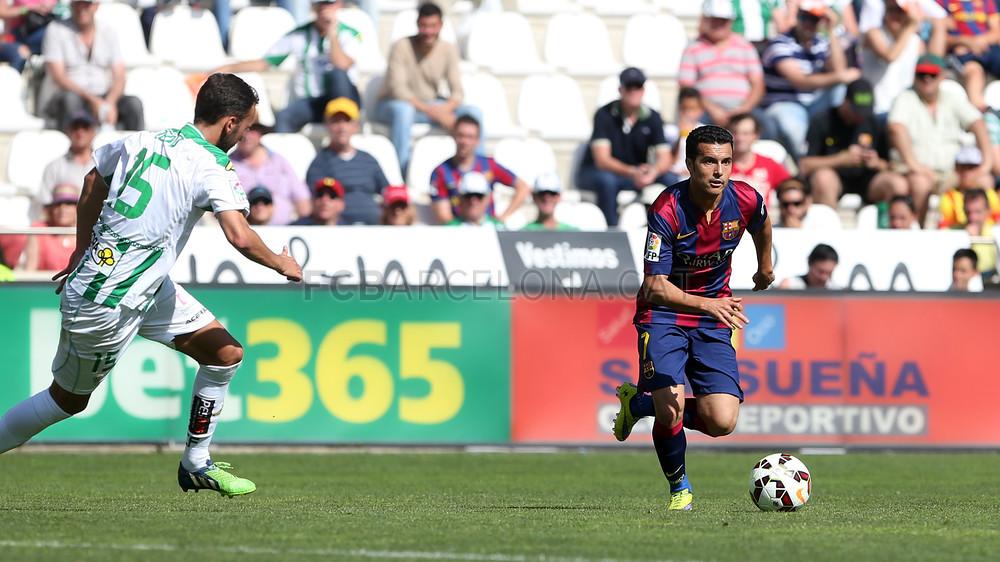 صور : مباراة قرطبة - برشلونة  0-8 ( 02-05-2015 )  2015-05-02_CORDOBA-BARCELONA_26.v1430584833