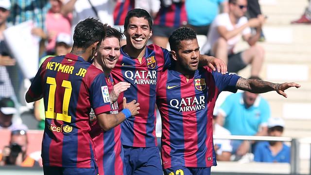 Spécial Messi et FCBarcelone (Part 2) - Page 11 2015-05-02_CORDOBA-BARCELONA_32.v1430591059