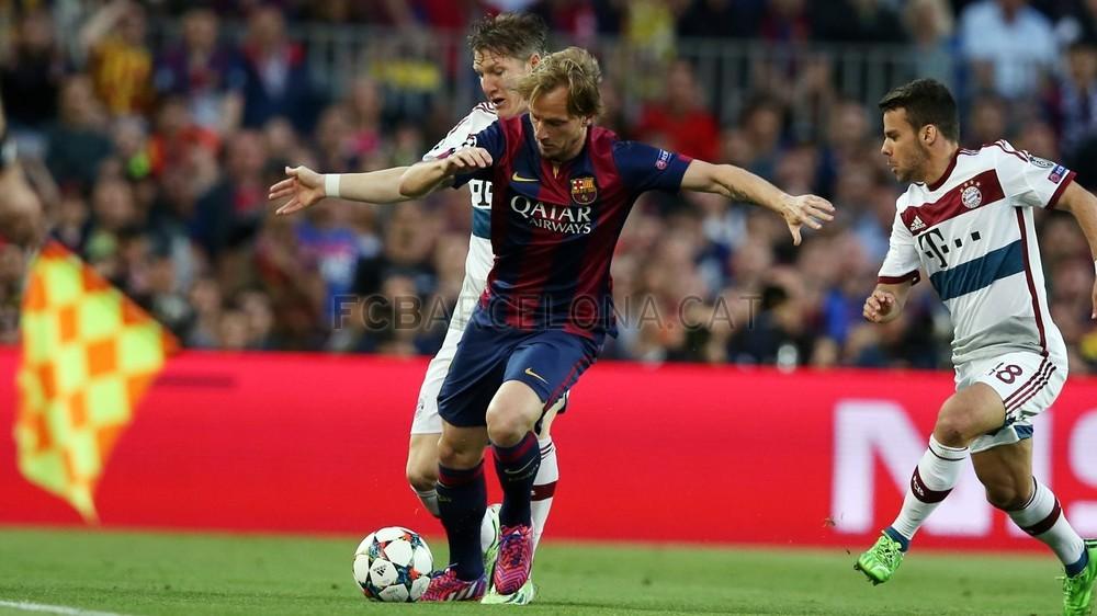 صور : مباراة برشلونة - بايرن ميونيخ  3-0 ( 06-05-2015 )  Pic_2015-05-06_BARCELONA-BAYERN_03-Optimized.v1430942051
