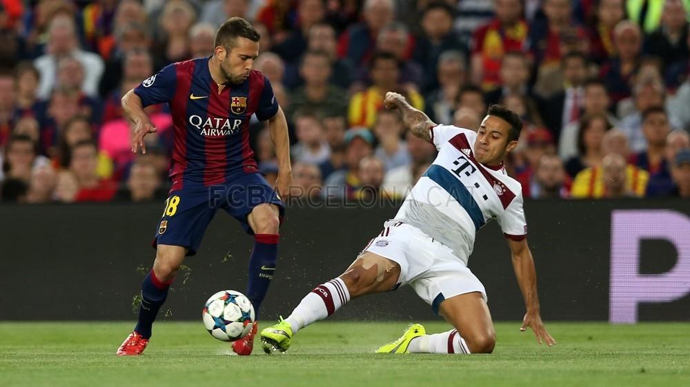 صور : مباراة برشلونة - بايرن ميونيخ  3-0 ( 06-05-2015 )  Pic_2015-05-06_BARCELONA-BAYERN_05-Optimized.v1430942061