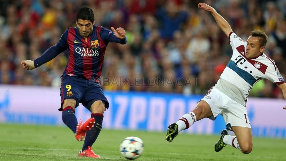 صور : مباراة برشلونة - بايرن ميونيخ  3-0 ( 06-05-2015 )  Pic_2015-05-06_BARCELONA-BAYERN_06-Optimized.v1430942066