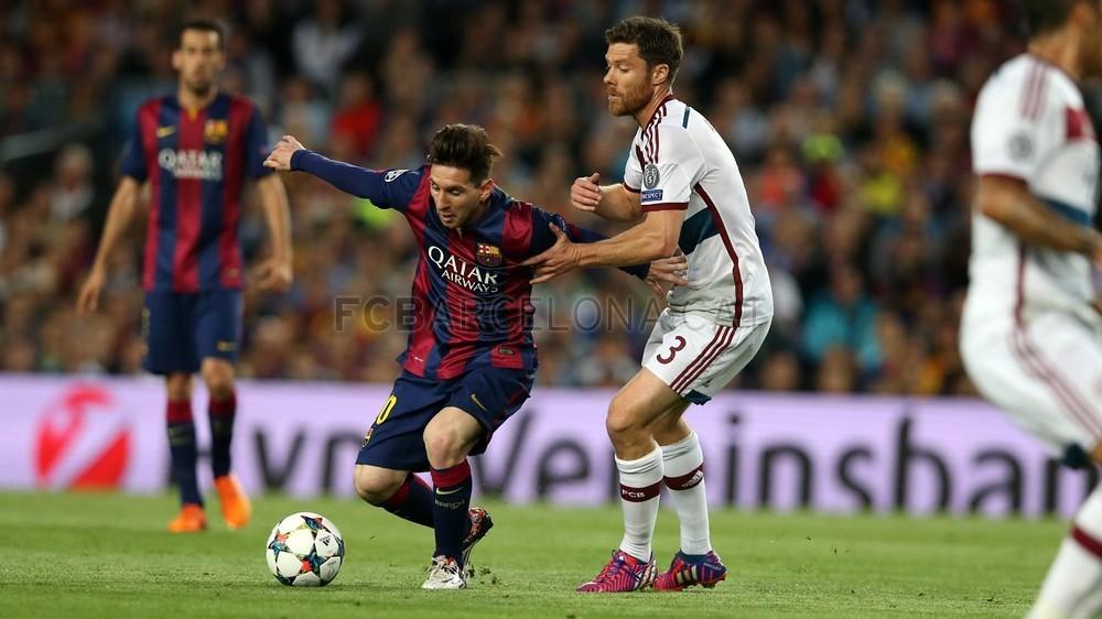 صور : مباراة برشلونة - بايرن ميونيخ  3-0 ( 06-05-2015 )  Pic_2015-05-06_BARCELONA-BAYERN_13-Optimized.v1430942098