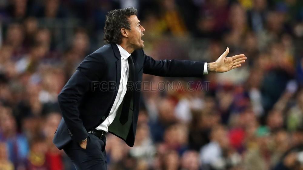 صور : مباراة برشلونة - بايرن ميونيخ  3-0 ( 06-05-2015 )  Pic_2015-05-06_BARCELONA-BAYERN_15-Optimized.v1430942111