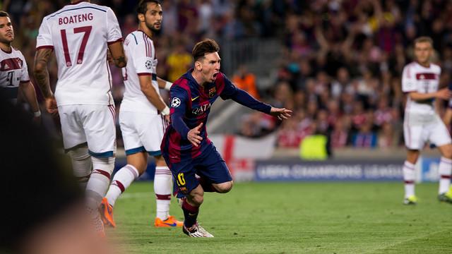 Spécial Messi et FCBarcelone (Part 2) - Page 12 2015.05.06_FCB_-_BAYERN_011.v1430946577