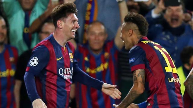 Spécial Messi et FCBarcelone (Part 2) - Page 12 Pic_2015-05-06_BARCELONA-BAYERN_29.v1430951256
