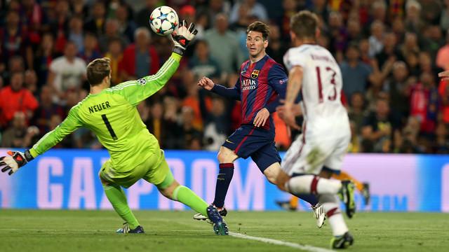 Spécial Messi et FCBarcelone (Part 2) - Page 12 Pic_2015-05-06_BARCELONA-BAYERN_27.v1430994665