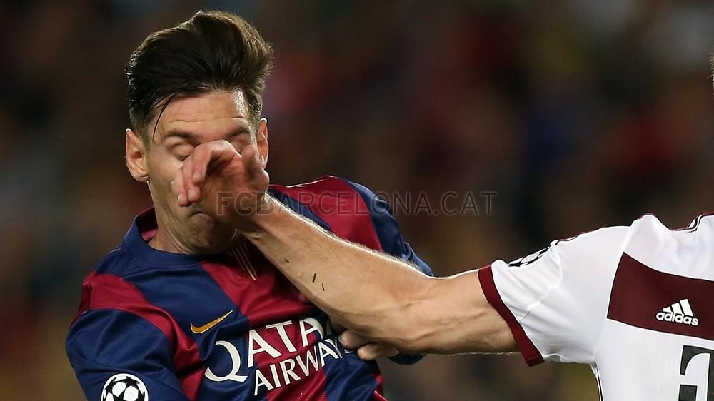 صور : مباراة برشلونة - بايرن ميونيخ  3-0 ( 06-05-2015 )  Pic_2015-05-06_OTRO_BARCELONA-BAYERN_18-Optimized.v1430999178