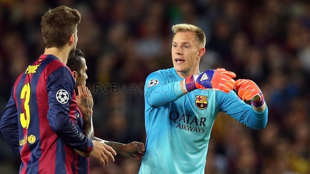 صور : مباراة برشلونة - بايرن ميونيخ  3-0 ( 06-05-2015 )  Pic_2015-05-06_OTRO_BARCELONA-BAYERN_19-Optimized.v1430999182