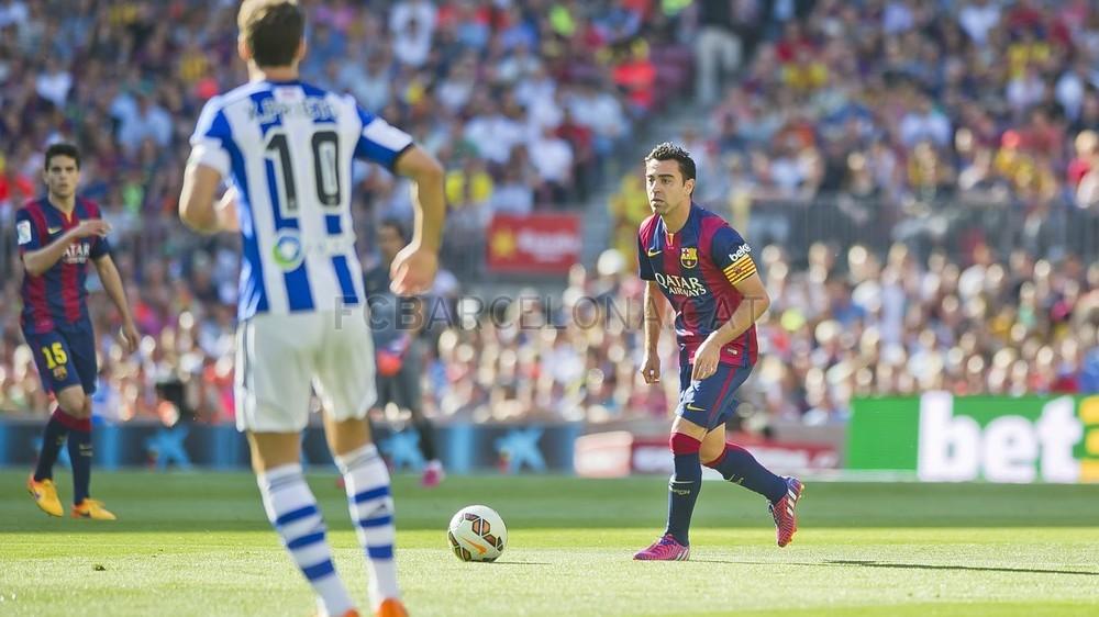 صور : مباراة برشلونة - ريال سوسيداد 2-0 (09-05-2015 ) Pic_2015-05-09_FCBvsRSO_04.v1431189549