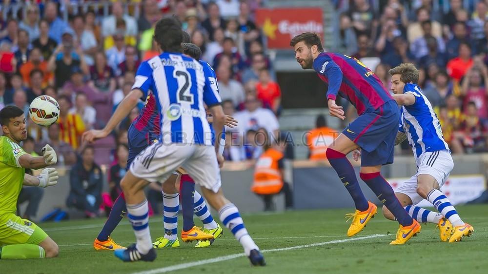 صور : مباراة برشلونة - ريال سوسيداد 2-0 (09-05-2015 ) Pic_2015-05-09_FCBvsRSO_10-Optimized.v1431191731