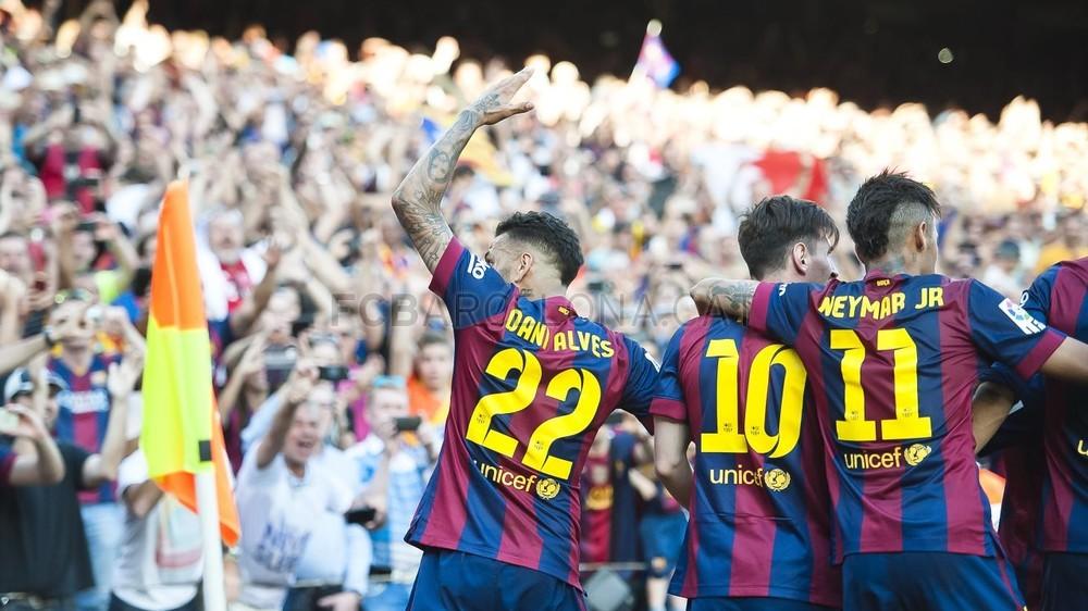 صور : مباراة برشلونة - ريال سوسيداد 2-0 (09-05-2015 ) Pic_2015-05-09_FCBvsRSO_24-Optimized.v1431196997