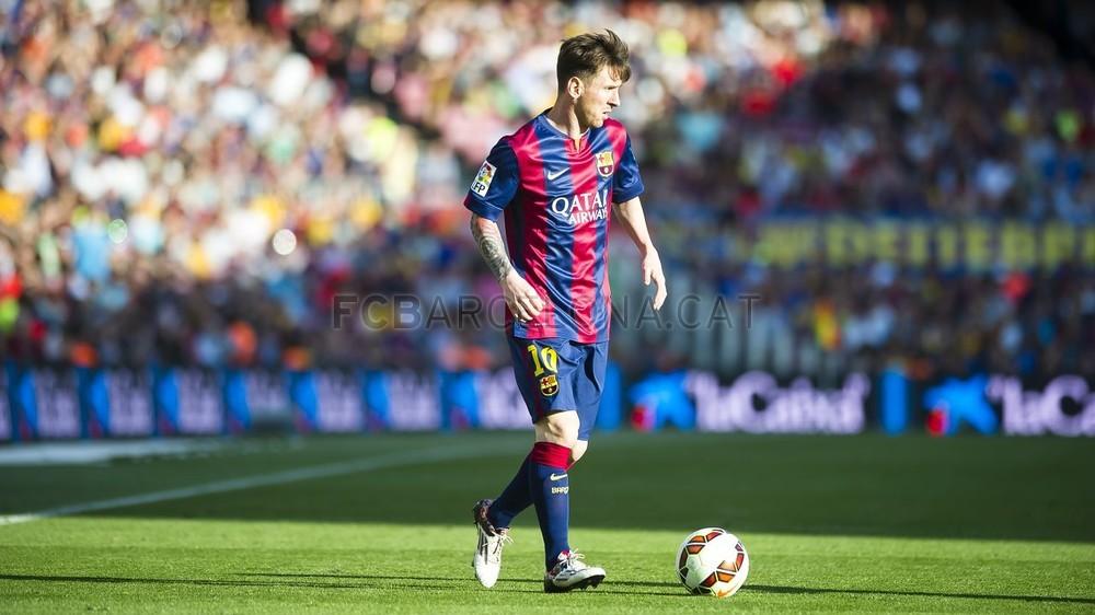 صور : مباراة برشلونة - ريال سوسيداد 2-0 (09-05-2015 ) Pic_2015-05-09_FCBvsRSO_29-Optimized.v1431197015