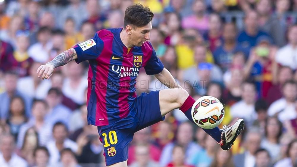 صور : مباراة برشلونة - ريال سوسيداد 2-0 (09-05-2015 ) Pic_2015-05-09_FCBvsRSO_33-Optimized.v1431197027